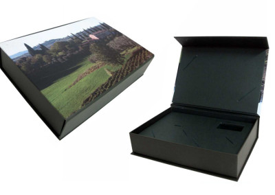 Mendes e Klumb (caixa para entrega de chaves de imóvel) [PA070]