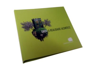 Medialand (portfolio) [CP089]