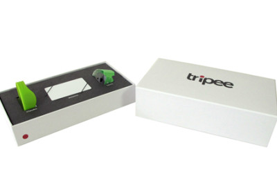 Trippe [PT192]