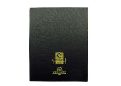 Curi Hotel [CD371]