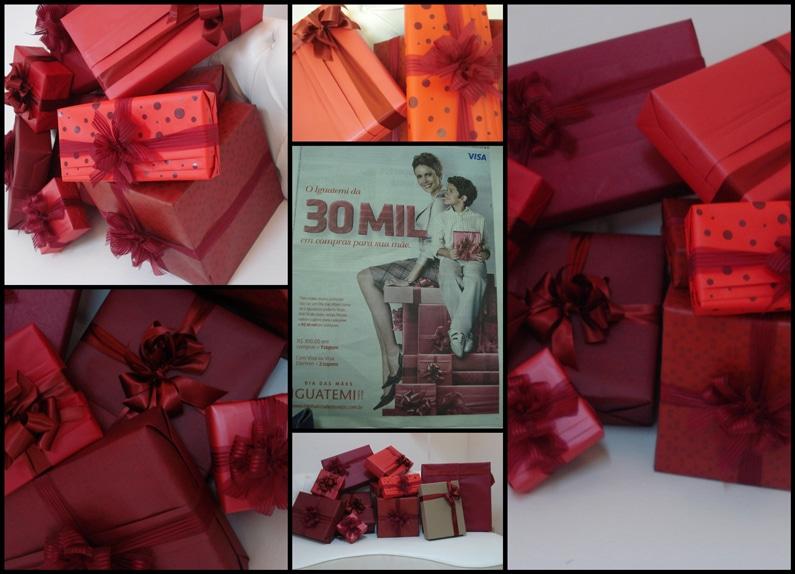 Bourbon (caixas para fotografia publicitaria) [CA090]