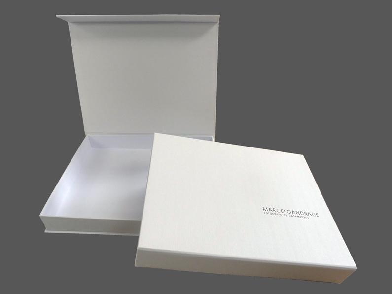 Marcelo Andrade (caixa para álbum) [PA155]