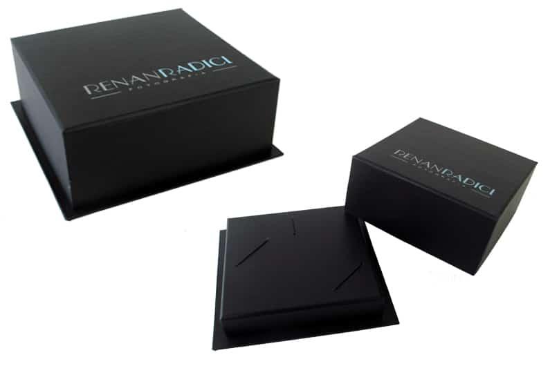 Renan Radici (caixa para entrega de fotos em pendrive) [CA084]