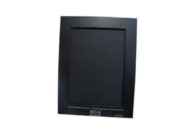 SCA (porta retrato) [PR022]