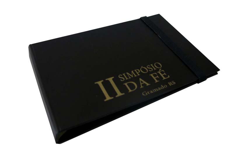 Convite para simposio [CV043]