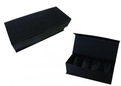 Grupo Austral (caixa para copos de martelinho) [PA196]