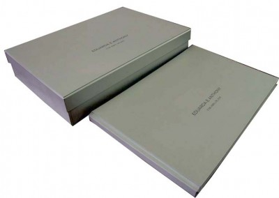Livro de presença para casamento [LC016]