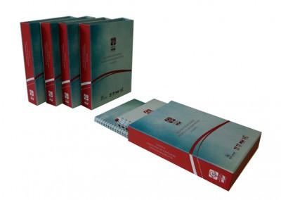 RGE (box para livros) [CA209]