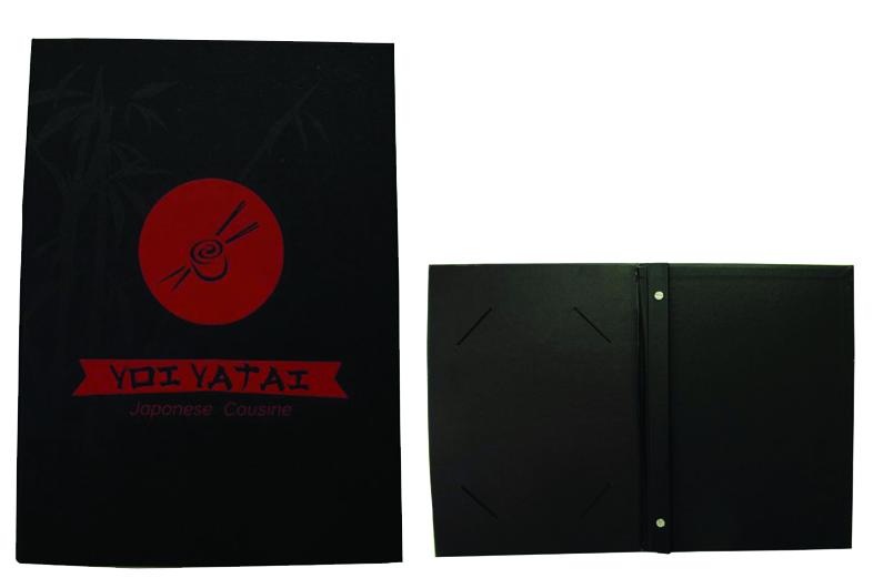 Yoi Yatai [CD405]