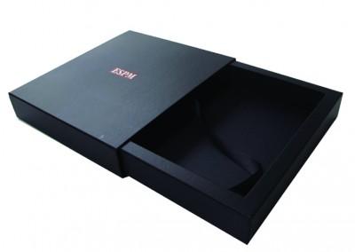 ESPM (caixa com berço e luva) [PT134]