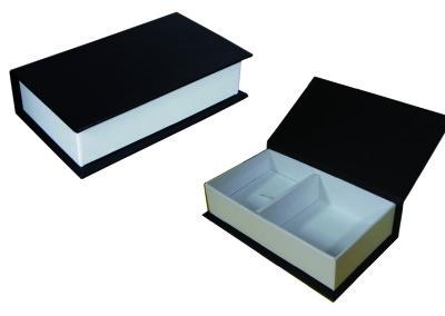 Caixa para entrega de fotos e pendrive [PA226]