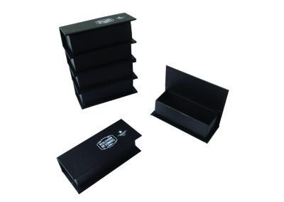 Auxiliadora Predial (caixa para powerbank) [PA231]