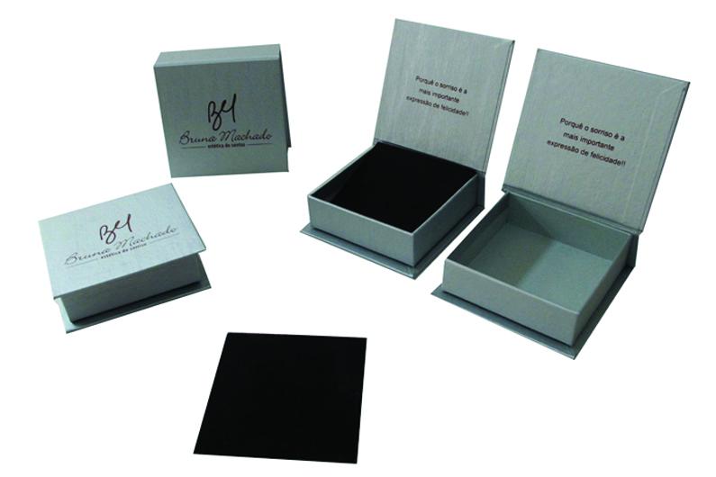 Bruna Machado (caixa para entrega de jóias) [PA232]