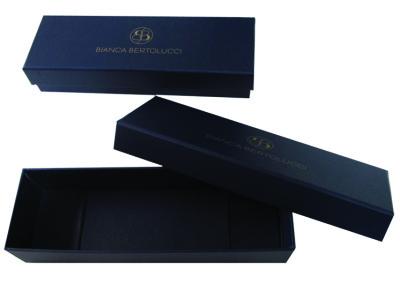 Bianca Bertolucci (caixa para braceletes) [CA225]