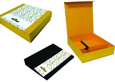 Intelecta (caixa de franquias da Tele Trago) [PA178]