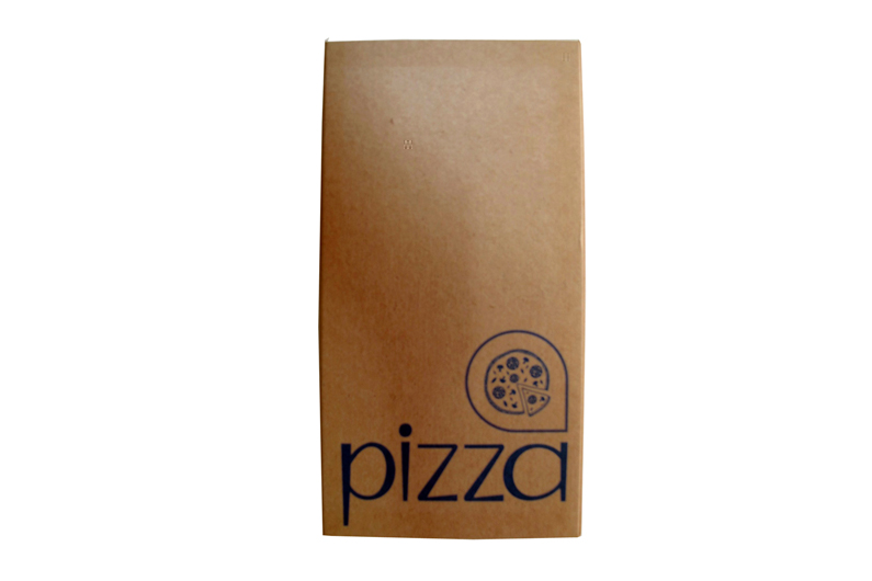 Pizza (carta de vinhos) [CD434]