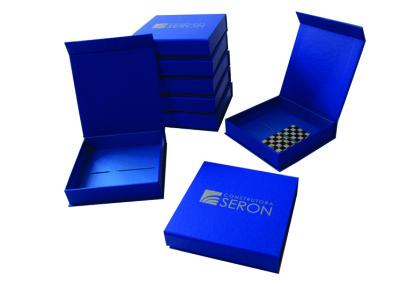 Seron (caixa para entrega de chaves de imóvel) [PA237]