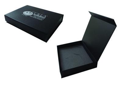 Colla Construções (caixa para entrega de chaves de imóvel) [PA247]