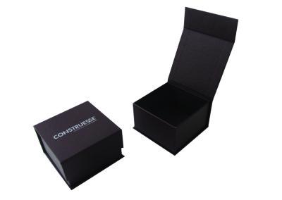 Construesse (caixa para entrega de chaves de imóvel) [PA242]