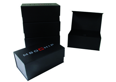 MBOchip (caixa para vendade placa de computador) [PA250]