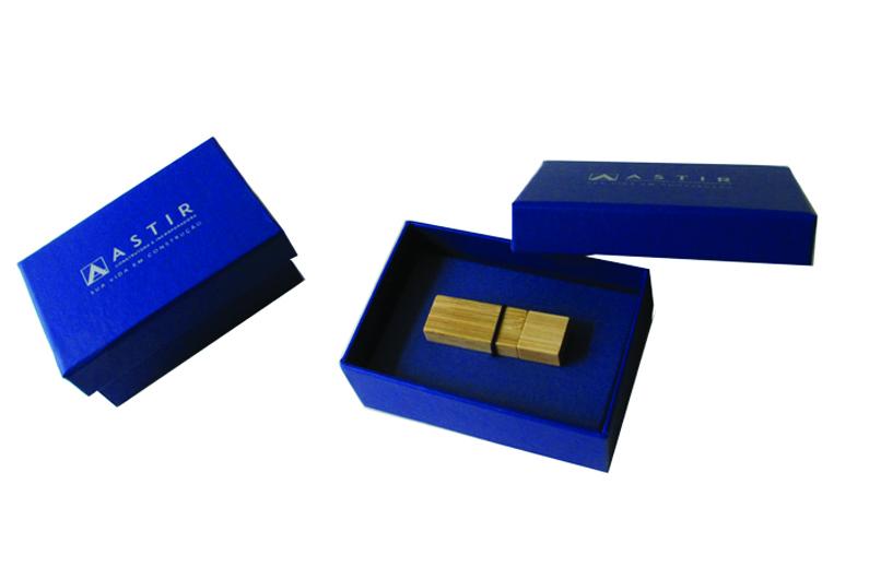 Astir (caixa para pendrive) [CA229]