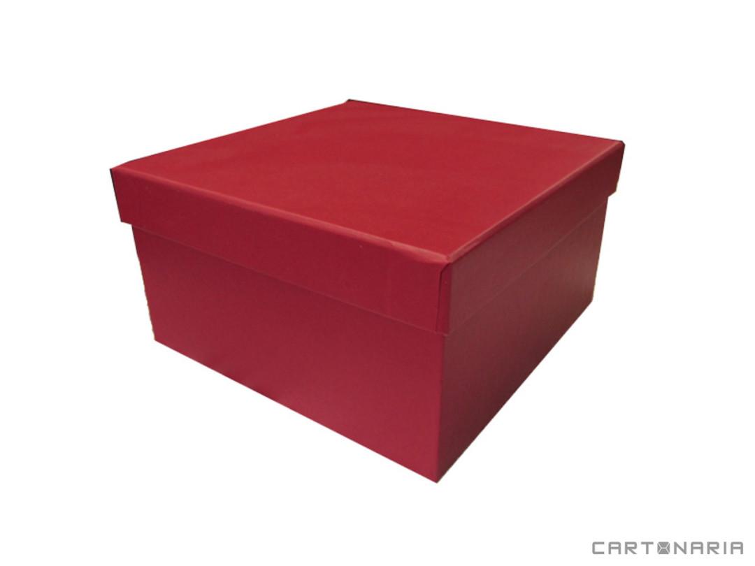 Caixa Simples [CA230]