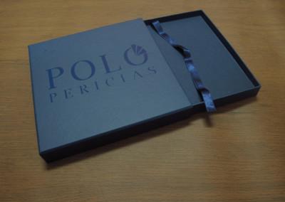 Polo Pericias [GA016]