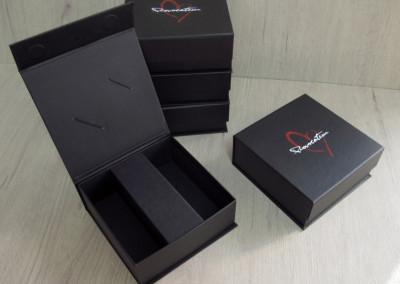 Provocateur (caixa-convite) [PA272]