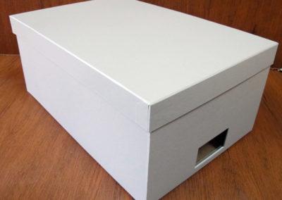 Caixa para Closet [CA268]