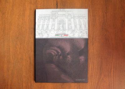 Cantina Famiglia Facin [CD453]