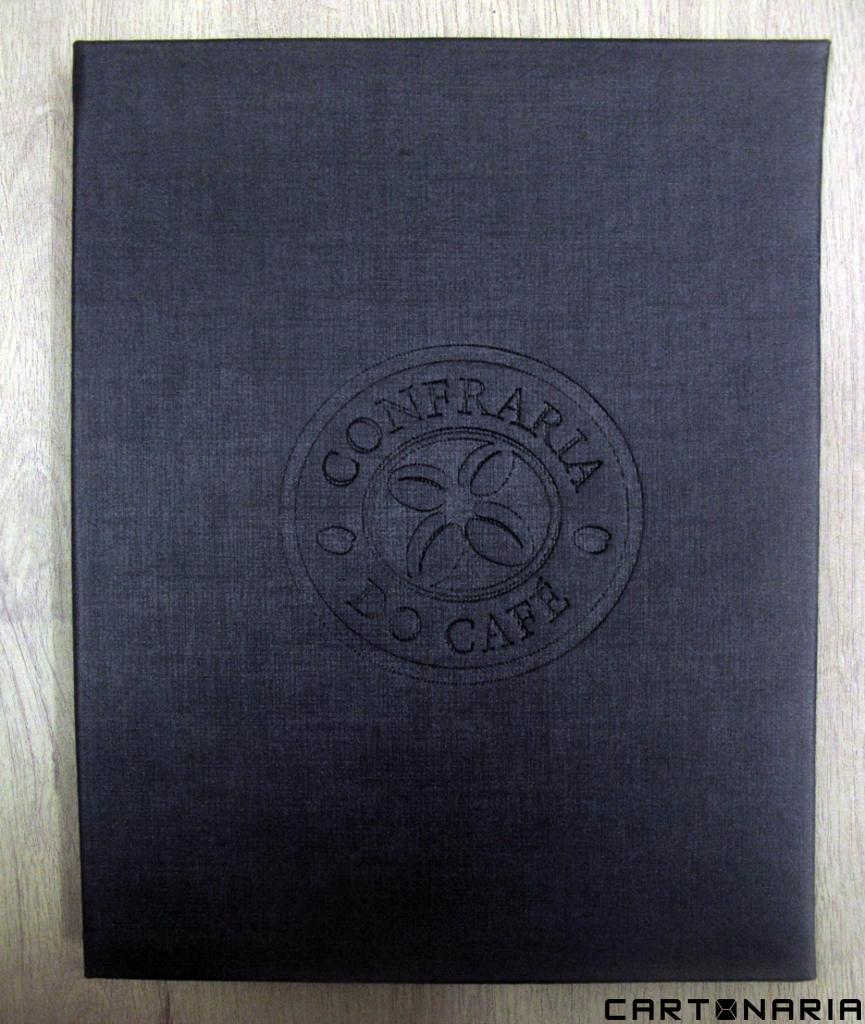 Confraria do Café [CD464]