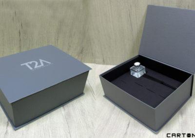 T2A Empreendimentos [PA348]