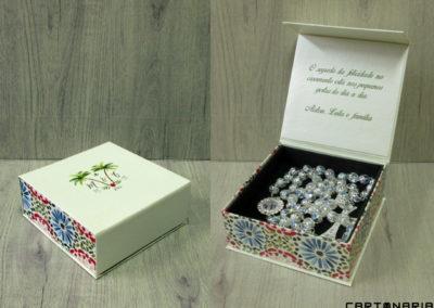 Presente de casamento [PA350]