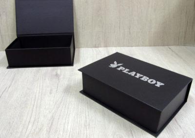 Playboy Beauty [PA403]