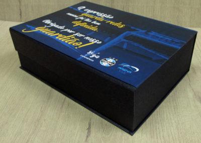 Homenagem do Grêmio F.B.P.A. para o Goleiro Marcelo [PA419]