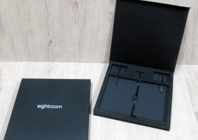 Eight Room [PT332]