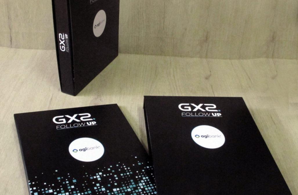 GX2 Tecnologia [CP190]