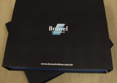 Brunel Vidros [PA467]