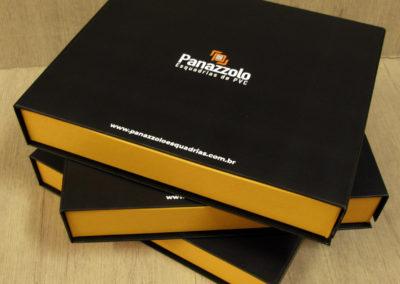 Panazzolo Esquadrias [PA474]
