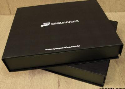 SJ Esquadrias [PA476]