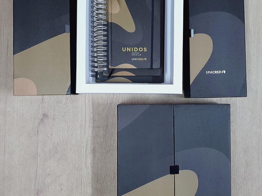 Unicred [PT349]