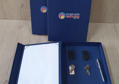 Praia Mansa Imóveis (entrega de chaves) [PA517]