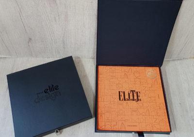 Elite Design [PT356]