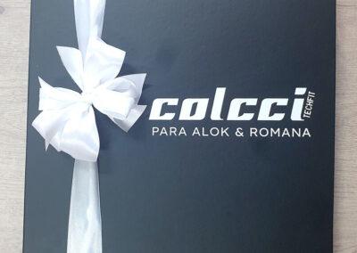 Colcci [CA356]