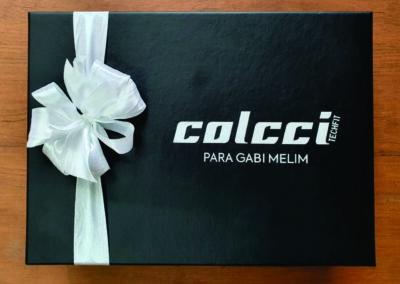Colcci [CA360]