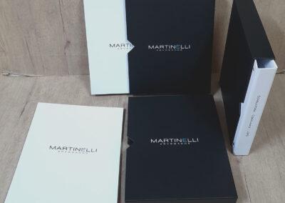 Martinelli Advogados [CP192]