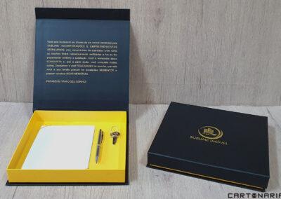 Sublime Imóvel (entrega de chaves) [PA588]