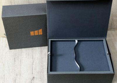 Fluxo Exclusive (entrega de chaves) [PT367]