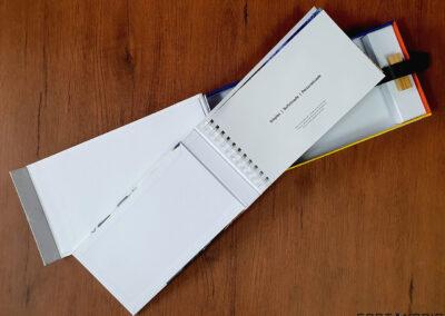 Carpes Design [PA574]
