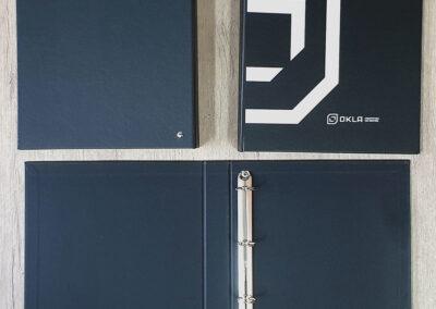 Okla Arquitetura [CP194]